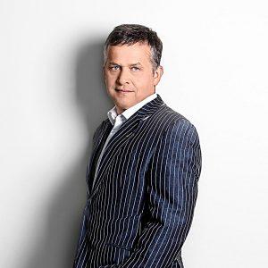 Stephan Allgöwer