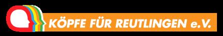 Köpfe für Reutlingen e.V.