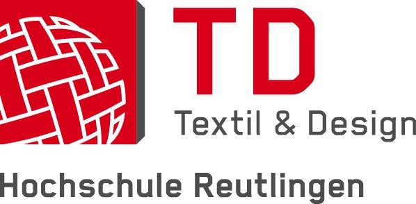 Hochschule Reutlingen | Fakultät Textil & Design