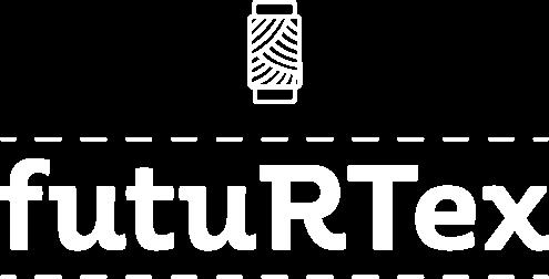 futuRTex | Die Textilien Messe