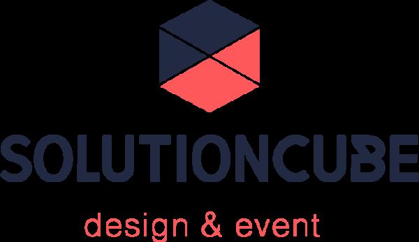 solutioncube GmbH