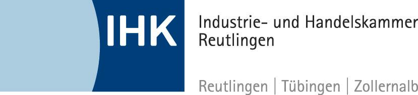 IHK Reutlingen | Cluster Technische Textilien Neckar-Alb