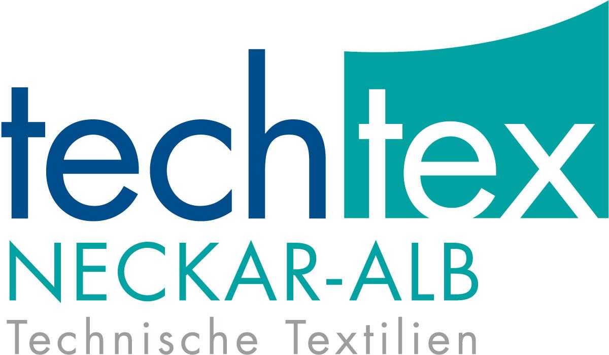 Cluster techtex